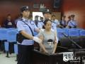 无国籍女子拐卖22婴儿:在广西被执行死刑 (2)