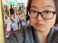 32岁女教师患癌被开除 校领导:别给我哭,见多了 (1)