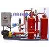 蒸汽回收机 冷凝水回收装置凝结水回收设备