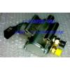 途锐奥迪Q7 3.6高压泵 传感器 活塞 曲轴 凸轮轴