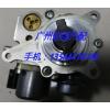 雪铁龙 RCZ 308CC 1.6T发动机高压油泵