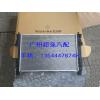 奔驰B200 W169水箱 B180 B230 B260水箱