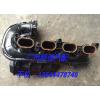 奔驰W274 W270进气支管 机油泵 活塞 节气门