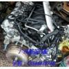 保时捷 4.5发动机 点火线圈 叶子板 水箱 凸轮轴 水泵