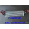 宝马X5 X6 E70 E71 F15中冷器 汽油泵 起动机