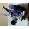 捷豹 积架 XF XJ stype 3.0水泵 空调泵