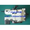 奔驰 ML350 GL350 尿素泵 空调泵 冷凝器