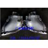 奔驰 E级 老款W212 排气管单口尾喉 机油泵