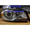 沃尔沃XC90大灯 富豪LED大灯 V60 XC60氙气大灯
