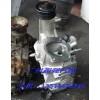 路虎揽胜行政5.0涡轮增压器 减震器 高压包 活塞 冷气泵