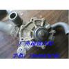捷豹XF XJ6 XJ8 X-Type S-Type水泵