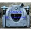 宝马刹车分泵 凸轮轴齿 空调泵 起动机 方向机 发电机