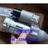奔驰274起动机 发电机 三元催化 冷气泵 喷油嘴