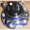 雷克萨斯 LS460 前轮轴承 减震器 方向机 冷气泵 水泵