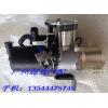 雷克萨斯 LS460 LS600 减震器打气泵 发电机