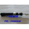 捷豹XJL XF 3.0 前减震器 发电机 空调压缩机