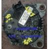 大众 途锐 奥迪 3.0T柴油版发电机 起动机 节气门 水泵