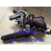 宾利6.0 W12 涡轮增压器 打气泵 半轴 节气门 电子扇