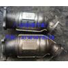 宾利 欧陆 6.0T三元催化 方向机 减震器 空调泵