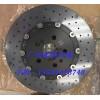 奔驰高配刹车盘 三元催化 水泵 机油泵 发电机 方向机