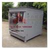 二氧化硫试验箱北京厂家直销