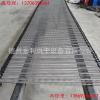 直销不锈钢输送网带 小滚子机械输送网链 网带定制加工
