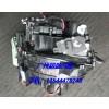 宝马5系 7系 F02 F18鼓风机 冷气泵 喷油嘴 水箱