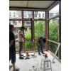 顺义家用断桥铝窗户多少钱一平米 断桥铝门窗价格