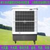 雷豹移动式冷风机  厂房冷风机空调MFC12000