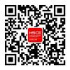 2019北京国际火锅产业展览会