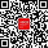 2019第十届北京国际酒店用品及餐饮业博览会|北京酒店用品展