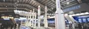 2019上海国际航空航天设备展览会