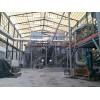 HC1700纵摆磨粉机 碎石磨粉机 精磨粉机