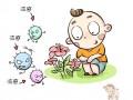 国家流感中心-近期流感爆发 多为幼儿及学龄儿童 (1)