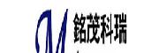 石家庄防腐硅烷浸渍剂供应商家