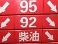 汽油又回7元时代 青岛92号汽油涨至7.03元/升 (1)