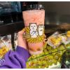 开超级喵の茶加盟店赚钱吗?