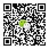 毛戈平经纪人13600075007