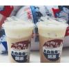 上海开一家大白兔奶茶加盟店要到哪里