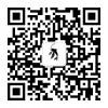 明星录制品牌祝福视频费用联系经纪人18818402208