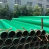 张家界输水用环氧树脂防腐钢管生产厂家 规格全