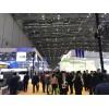 APPPEXPO 2020上海国际广印展上海广告展