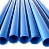 张家界环氧树脂防腐螺旋钢管供应商 Q235防腐钢管