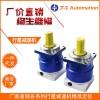 行星减速器油泵磨损维修-东莞吉创直角行星减速机供应商