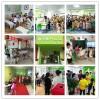 广州地区开办一家辅导班场地规格条件是多少?
