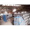 本地厂家生产标准 304 304A 316 316L不锈钢网