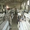 厂家热销供应 铝镁合金窗纱网 绿丝编织窗纱