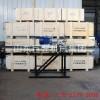 (2.2千瓦)KHYD50 岩石电钻  坑道打孔 多角度