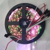 5v6812IC5050S型幻彩LED软灯条广告发光字