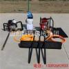 畅销款BXZ-1单人背包钻机 20米岩心取样钻机华夏巨匠